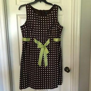 Kim Rogers Signature Dress
